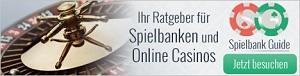 Casino Guide Deutschland www.spielbank.com.de besuchen