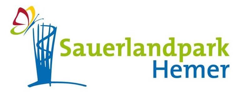 Sauerlandpark Hemer schließt bis zum 10. Januar