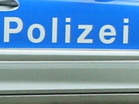 Unfallflucht: Radfahrer schwerverletzt / Einbruch in Bäckerei-Filiale