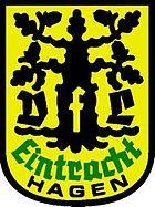 Eintracht empfängt Dessau
