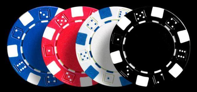 im laden lotto spielen