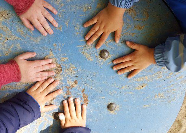 Märkischer Kreis: Mehr Geld für die Kindertagespflege – Kinder- und Jugendförderplan verabschiedet