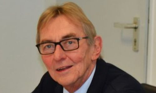 "Ist der Rücktritt von Iserlohns Bürgermeister Dr. Peter Paul Ahrens nach der ""Abfindungs-Affäre"" richtig?"