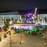 Sauerlandpark Hemer schließt vorsorglich seine Pforten