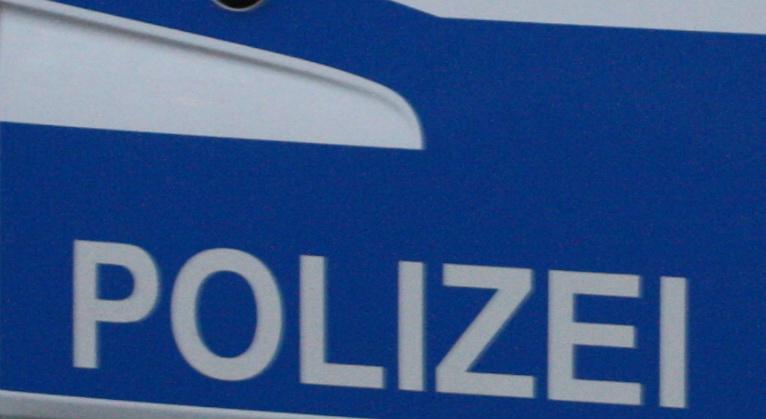 Polizei Menden Telefon