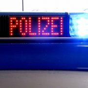 Harte Strafen nach verbotenen Kraftfahrzeugrennen