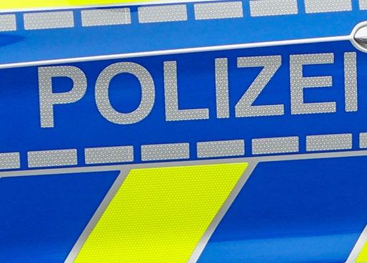 Disco-Besuch endet in Krankenhaus und Gewahrsam / Einbruchversuch / Angriff auf Vollstreckungsbeamte / Autos gestohlen oder aufgebrochen