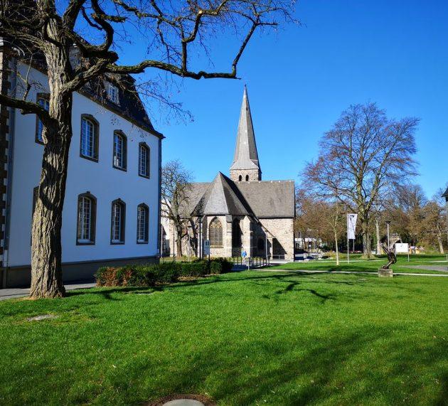 Stadt-, Floriansdorf- und Museumsführungen frühestens ab Juli möglich