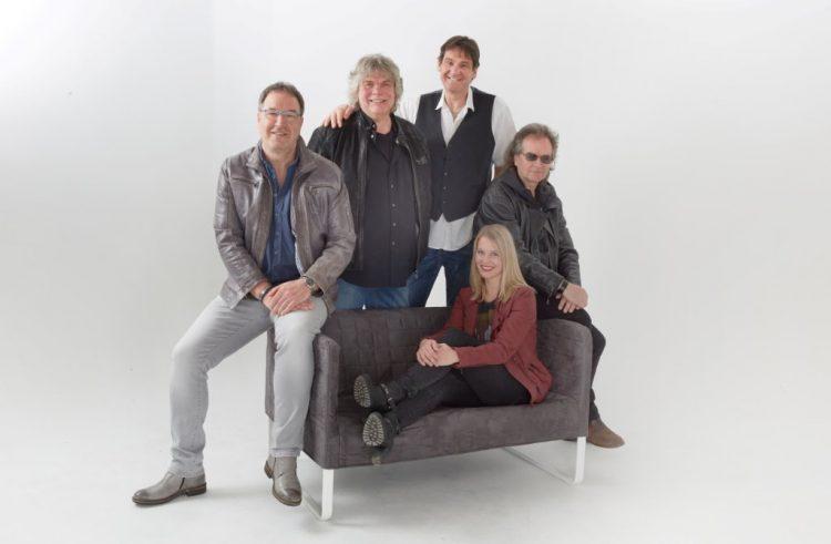 25 Jahre Rock in Barendorf 2019 – Ein besondere Jubiläum!!