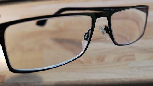 """Die """"All-in-One-Lösung"""" für Brillen: Die Gleitsichtgläser"""