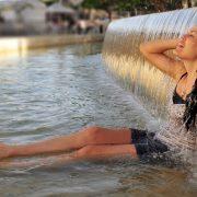 Extreme Hitzewelle rollt heran – Temperaturen um 40 Grad nicht ausgeschlossen