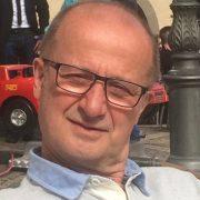 Fahndung nach vermisstem Senior: Wer hat diesen Mann gesehen?