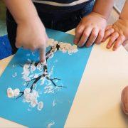 Anmeldungen in Kindertageseinrichtungen noch bis zum 15. November möglich – Eltern haben die Wahl zwischen KiTa und Kindertagespflege