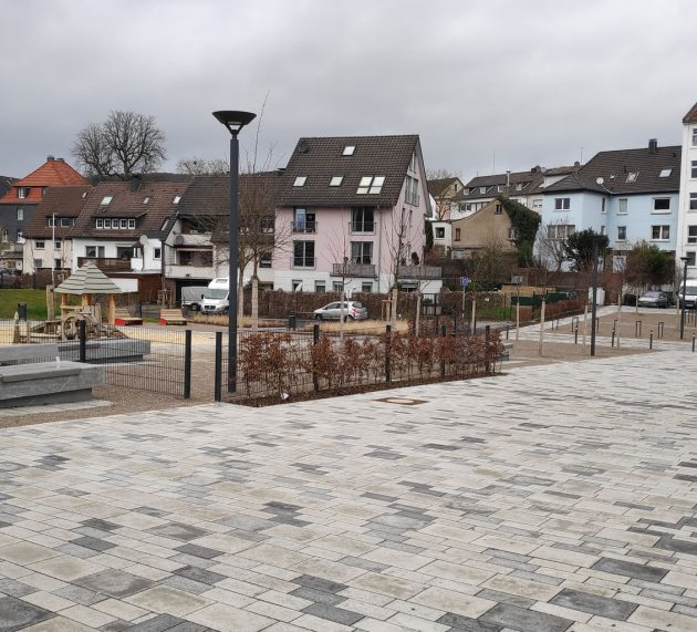 """Name für """"Stadtspange West"""" in Letmathe gesucht – Vorschläge bis 21. Februar einreichen"""