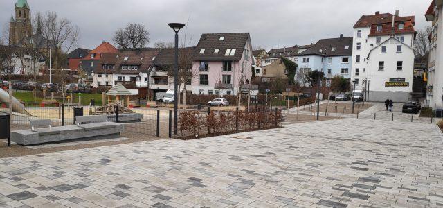 """Wie soll die """"Stadtspange West"""" in Letmathe künftig heißen? – Vorschläge noch bis 21. Februar einreichen"""