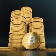 In Bitcoins investieren: darum ist die Kryptowährung interessant