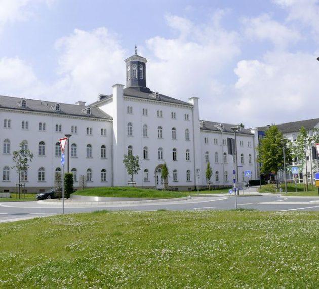 Wer näht Schutzkleidung für das Seniorenzentrum Waldstadt Iserlohn? – Auch Stoffspenden willkommen