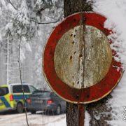 Auch beim Wintervergnügen gelten Regeln: Ordnungsamt führt Kontrollen durch