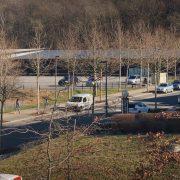Neues Schnelltest-Zentrum in Hemer soll Arbeit zeitnah aufnehmen