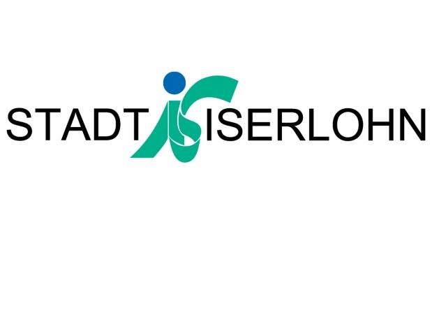 Stadt Iserlohn beabsichtigt Vereinbarung über Prozessbeschäftigung mit ehemaligem Ordnungsamtsmitarbeiter bei Rückzahlung der Abfindung