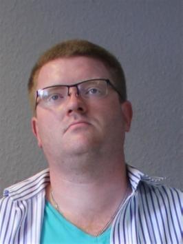 Polizei sucht 36-jährigen Mendener
