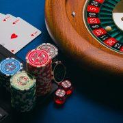 Online-Spielothek: Echtgeld-Bonus