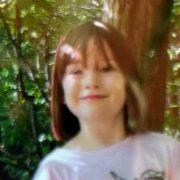 Update: Rücknahme der Öffentlichkeitsfahndung – 7-jährige wurde wohlauf gefunden!