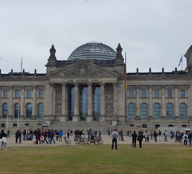 Bundestagswahl: Die Briefwahl boomt – auch in Iserlohn – Weitere Wahlhelfer gesucht